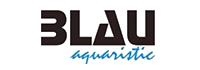 Blau Aquaristic Romania Romania