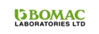 Bomac Laboratoires Romania Romania