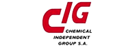 Chemical Independent Group Romania Romania