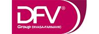 Divasa Farmavic Romania Romania