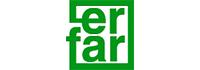ERFAR PHARMACEUTICAL LABORATORIES Romania Romania