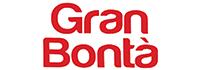 Gran Bonta Romania Romania
