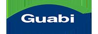 Guabi Natural Romania Romania