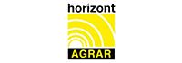 Horizont Agrar Romania Romania