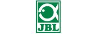 JBL Romania Romania
