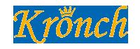 Kronch Romania Romania