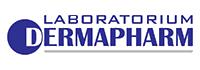 Dermapharm Romania Romania