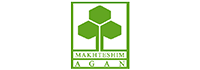 Makhteshim Agan Romania Romania