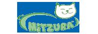 Mitzura Romania Romania