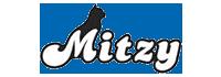 Mitzy Romania Romania