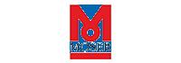 Moser Romania Romania