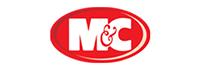 M&C Romania Romania