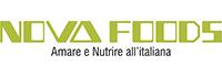 Nova Foods Romania Romania