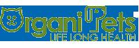 OrganiPets Romania Romania