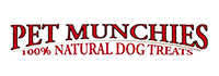 Pet Munchies Romania Romania