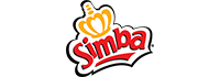 Simba Romania Romania
