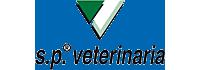 S.P.Veterinaria Romania Romania