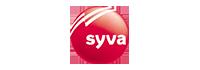 Syva Romania Romania
