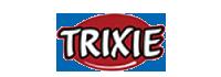 Trixie Romania Romania