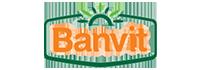 Banvit Romania Romania