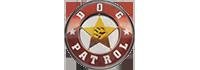 Dog Patrol Romania Romania