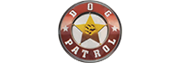Dog Patrol Romania