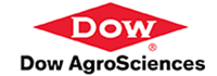 Dow AgroSciences Romania Romania
