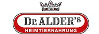 Dr. Alder Romania Romania