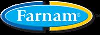 Farnam Romania Romania
