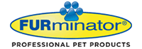 Furminator Romania Romania