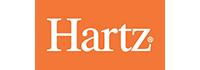 Hartz Romania - Petmart Petshop Romania
