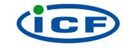 ICF Vet Romania Romania
