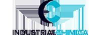Industrial Chemica Romania Romania