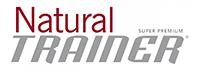 Natural Trainer Romania Romania
