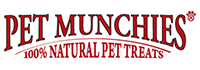 Pet Munchies Romania Romania