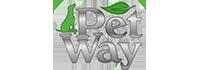 PetWay Romania Romania