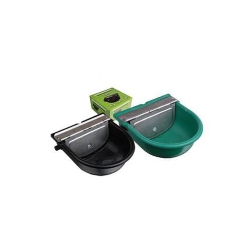 Adapatoare Cu Plutitori Plastic imagine