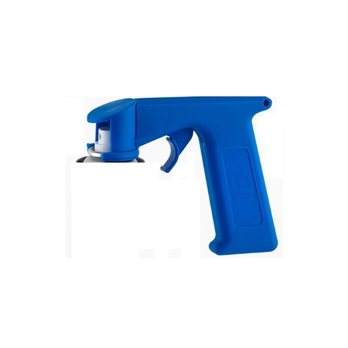 Pistol dozator pentru Animedazon Spray imagine