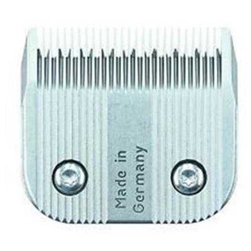 Cutite masina tuns Moser, 3 mm 8.5 F imagine