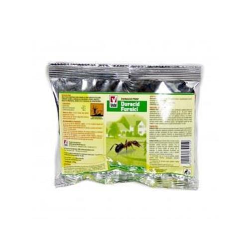 Duracid praf pentru furnici, 150 g imagine