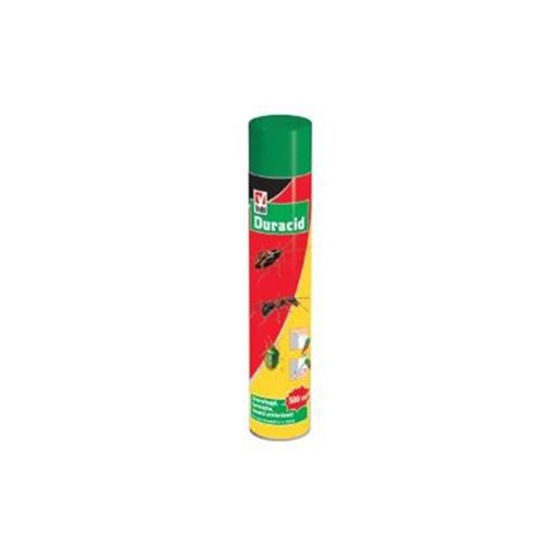 Duracid Spray, 750 ml imagine