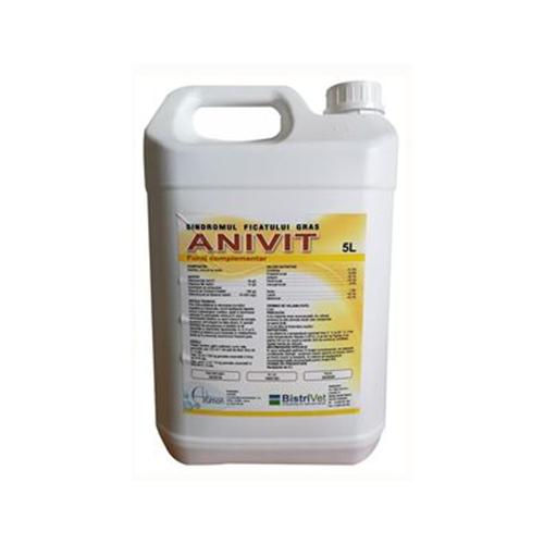 Anivit, 5 L imagine