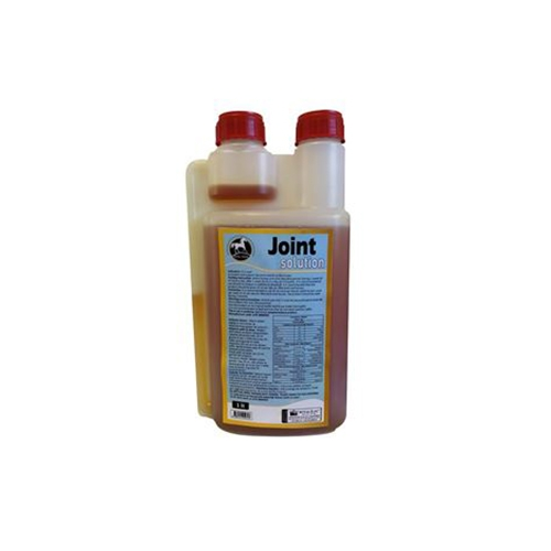 Joint Solutions, 1 L imagine