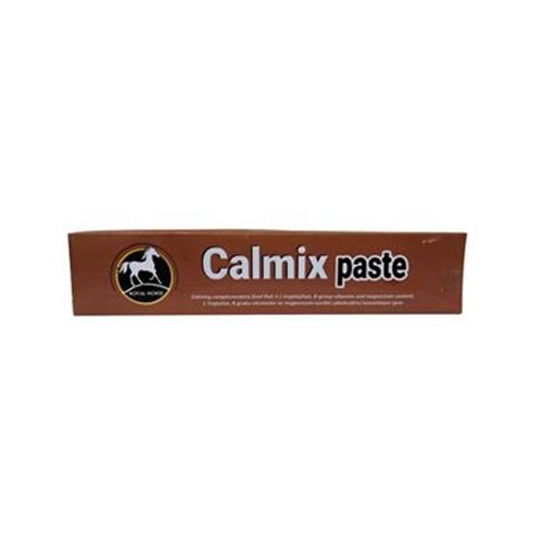 Calmix paste, 60 ml imagine