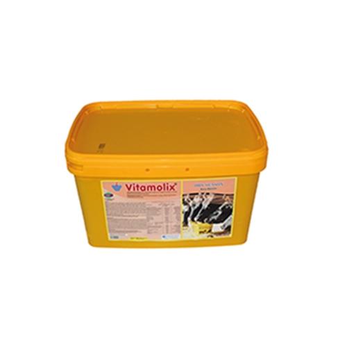 Vitamolix Ruminant, 22.5 kg imagine