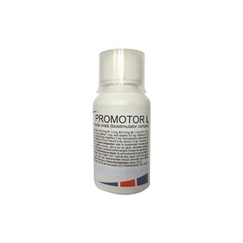 Promotor L 47.0, 100 ml imagine