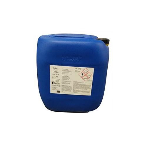 AciBis Liquid 4, 30 kg imagine
