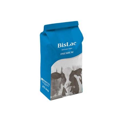 BisLac Premium, 25 kg imagine