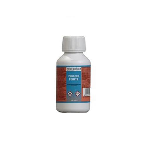 Procid Forte, 100 ml imagine