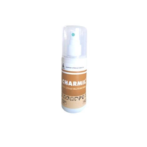 Charmil Multiaction Skin Pump Spray, 100 ml imagine